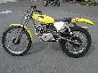 c.1976 Beamish Suzuki RL-250 Mk2 Trials Motorcycle