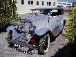 1929 Graham-Paige  Type 612 Tourer