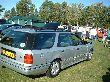 Ford Granada/Scorpio