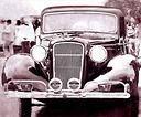 austin 12/4 1938