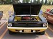 1970 Plymouth AAR 'Cuda Hardtop 340 Six Barrel Lemon Twist fv (2005 CEMA) DSCN5403