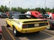 1970 Plymouth AAR 'Cuda Hardtop 340 Six Barrel Lemon Twist rvl (2005 CEMA) DSCN5406