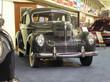 1939 Chrysler Royal fv