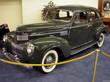 1939 Chrysler Royal fvl