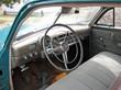 1951-Dodge-Wayfarer-2Dr-dash