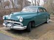 1951-Dodge-Wayfarer-2Dr-fvl