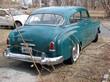 1951-Dodge-Wayfarer-2Dr-rvr