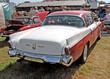 1956-Studebaker-Golden-Hawk-rvr